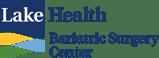 Health_4c_Bariatric.png