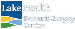 bari-white-logo